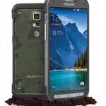 Samsung Galaxy S5 AT&T
