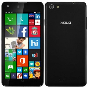 Xolo Win Q900s Price review and specifications