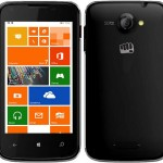 Micromax Canvas Win W092 review