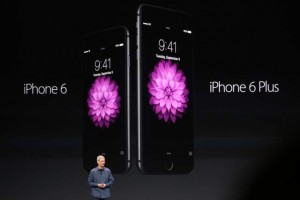 Apple iPhone 6 & iPhone 6 Plus Review, Price, Specifications, Pros & Cons