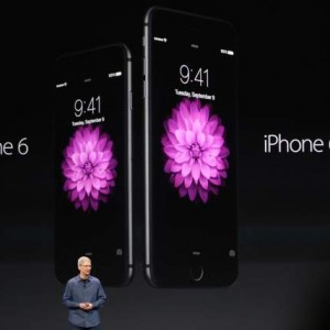 Apple iPhone 6 review pros