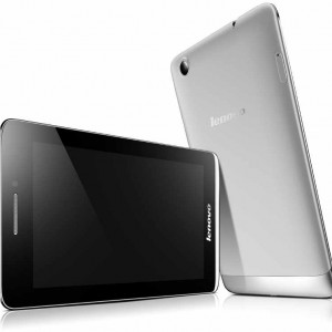 Lenovo S5000-f 7 tablet