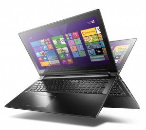Lenovo 2-in-1 ThinkPad Helix Ultrabook Price review & specifications