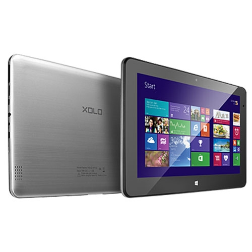 xolo win tab 10.1 windows tablet