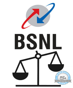 How to check BSNL Internet Data Balance for GPRS / 2G / 3G