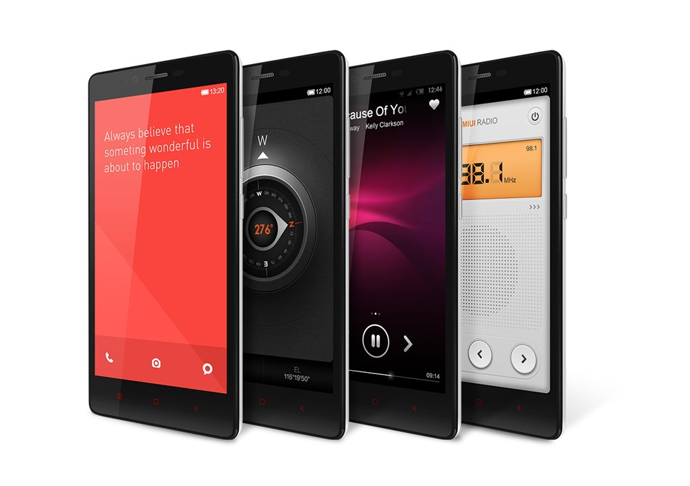 Xiaomi Redmi Note 4 Tips Tricks Features: XIAOMI Redmi Note 4G And 3G Launched In India : Price, Specs