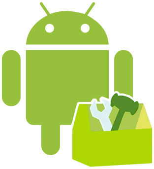 android tips tricks tools unlock