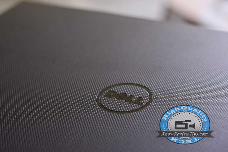 DELL Inspiron 15 3542 Review And Unboxing : 3000 Series