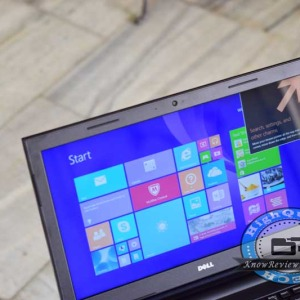 dell inspiron 3542 display