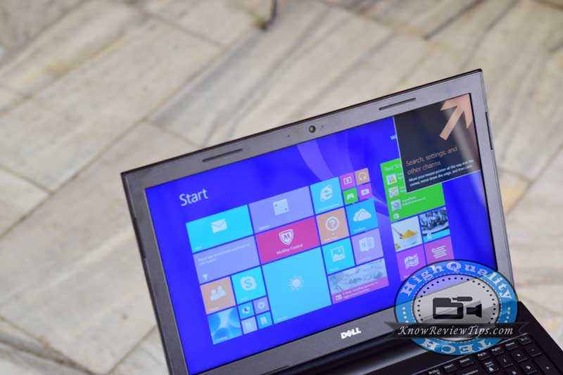 dell inspiron 3542 display Dell Inspiron 15 3542 Review and Unboxing : 3000 series