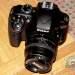 Nikon D3300 Review : The D5300 & Canon t5i Rival