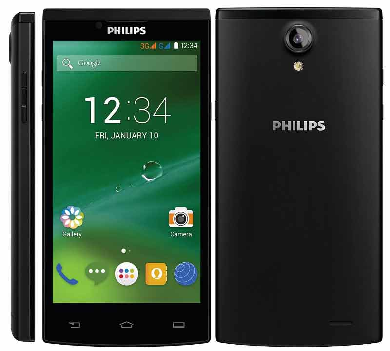 Philips S3982