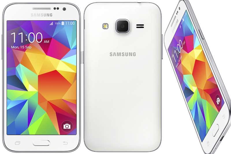 Samsung galaxy Core Prime SM-G360F / SM S360G, SM G3606, SM G3608 , SM G3609, SM-G360H/DS