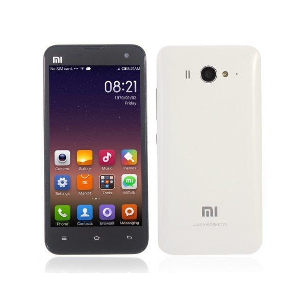 Xiaomi Mi 2s Price Review Specifications Pros Cons
