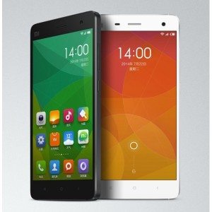 Xiaomi Mi4 with 3G RAM, 3G launched in India