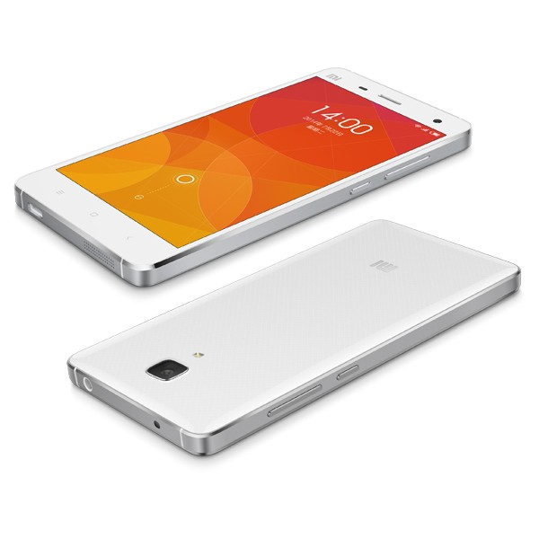 Xiaomi Mi-4 4G LTE Price Review, Specifications Features ...