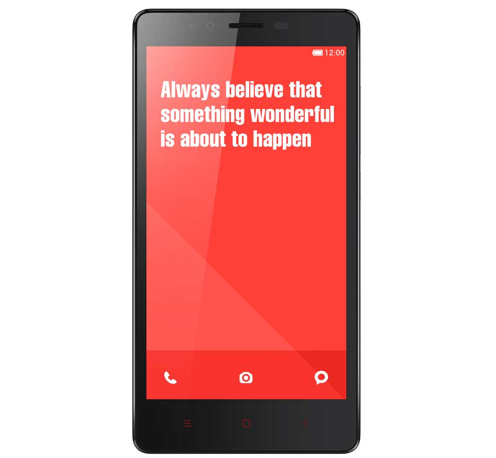 xiaomi redmi note 4g price review specifications features pros cons. Black Bedroom Furniture Sets. Home Design Ideas