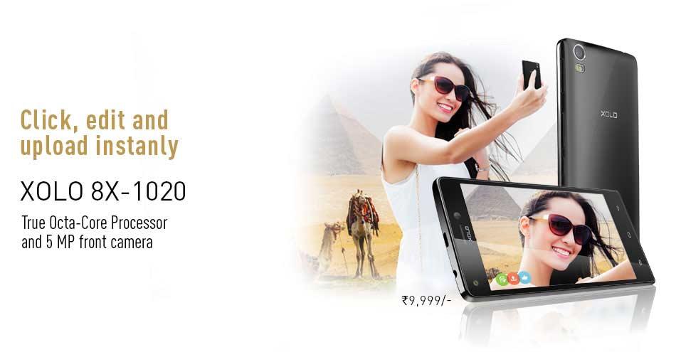 iphone 5 prijs 8gb