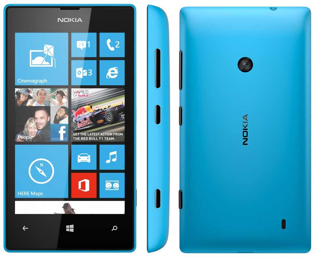 Microsoft Lumia 435 Dual SIM Price Review Specifications ...