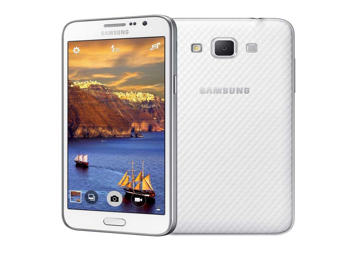 Samsung Galaxy Grand Max SM G720N0 / SM-G720