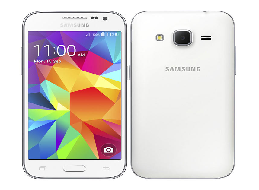 samsung galaxy core prime sm g360h price review