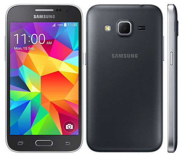 Samsung Galaxy WIN 2 SM-G360BT