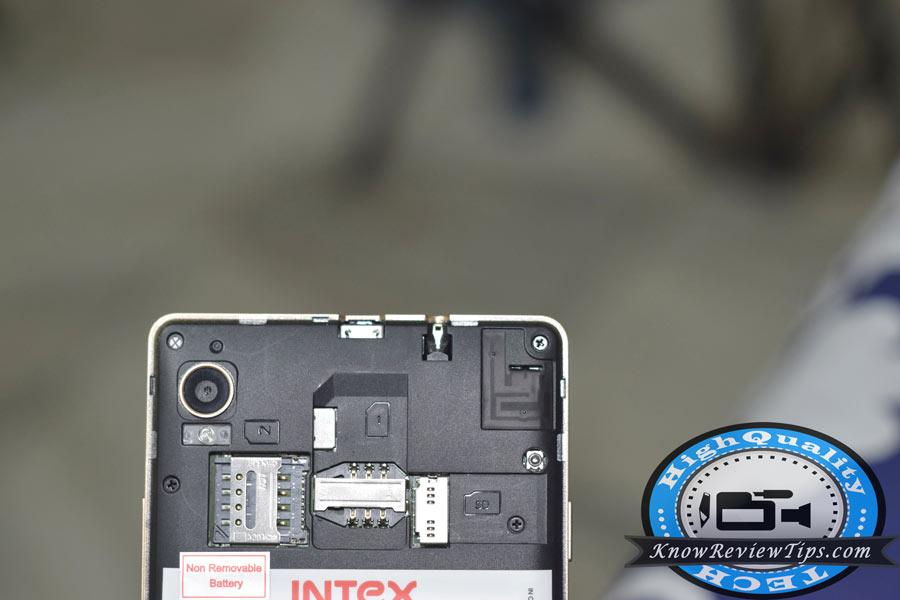 intex aqua power hd battery