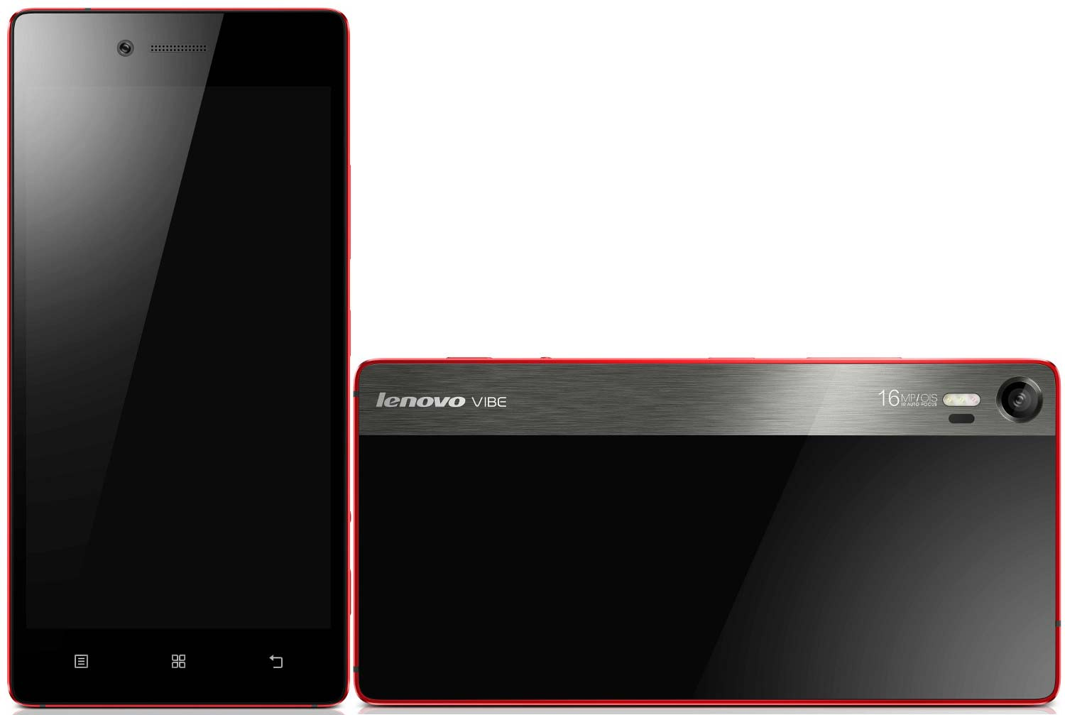 Lenovo Vibe Shot Price Review Specifications Features