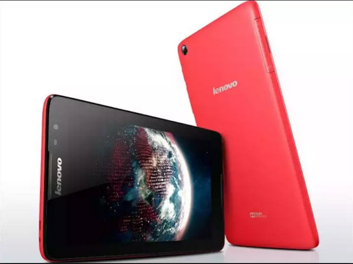 Lenovo A6000 Plus Price Review Specifications, pros cons
