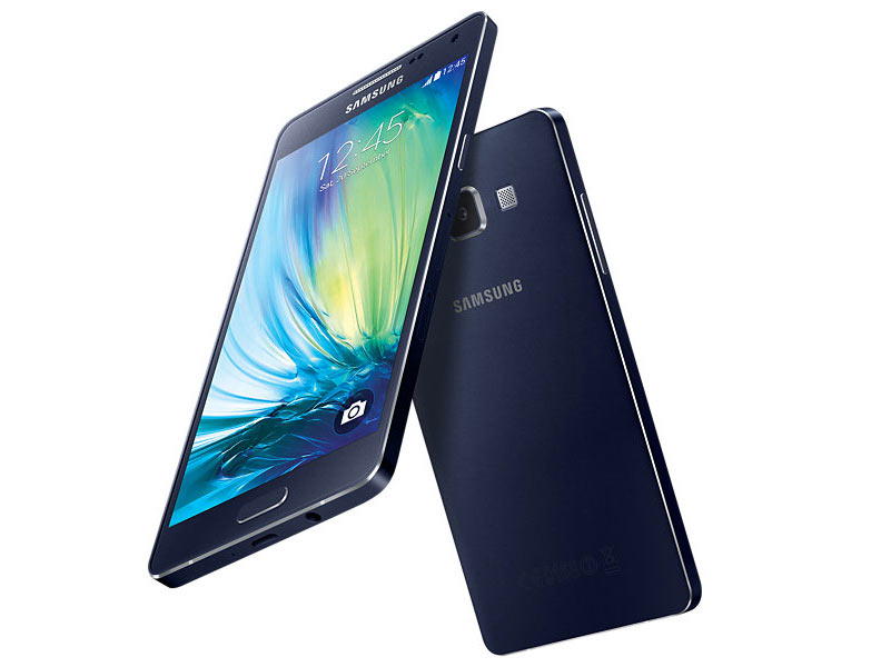 instruction manual for samsung galaxy a5