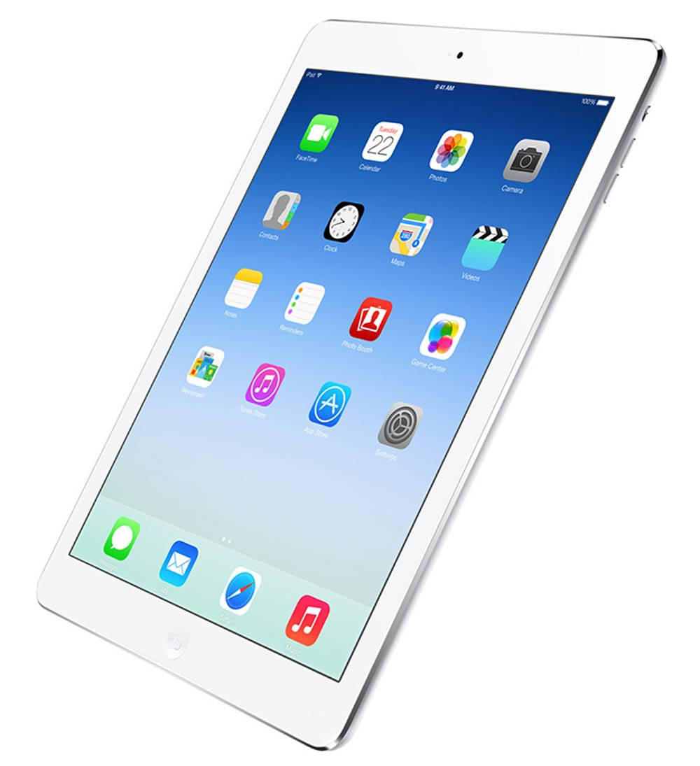 apple ipad air 2 price review specifications features. Black Bedroom Furniture Sets. Home Design Ideas