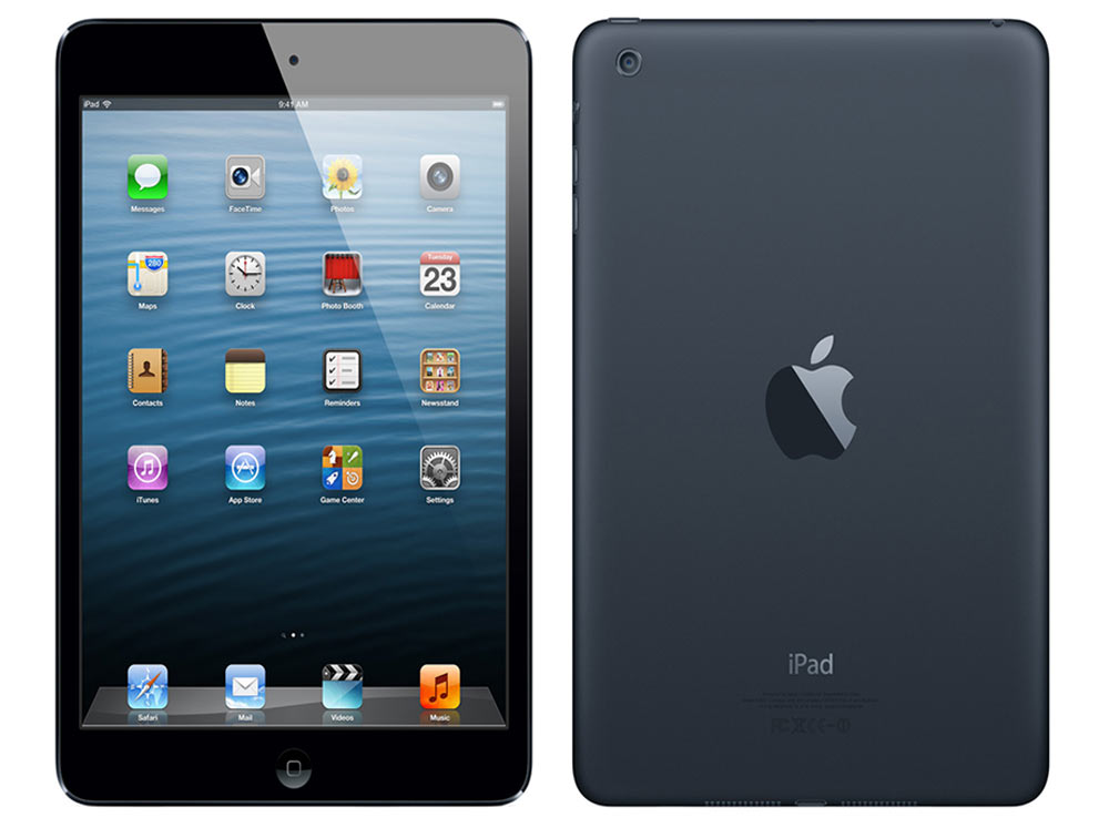 Apple IPad Mini 2 Price Review Specifications pros cons