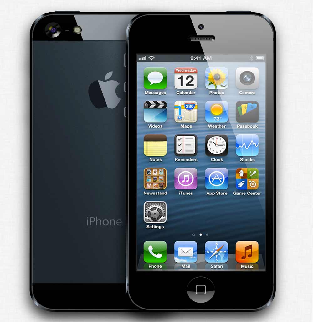 Apple IPhone 5 Price Review Specifications, pros cons