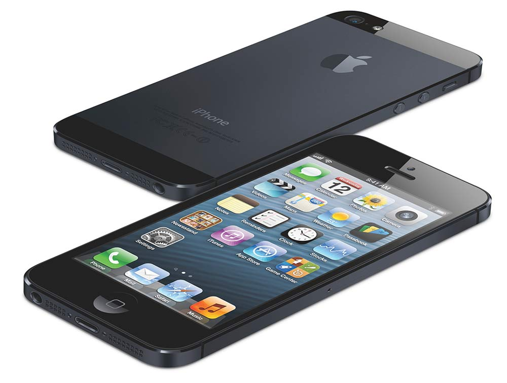 new iphone price apple iphone 5s price review specifications pros cons 9132