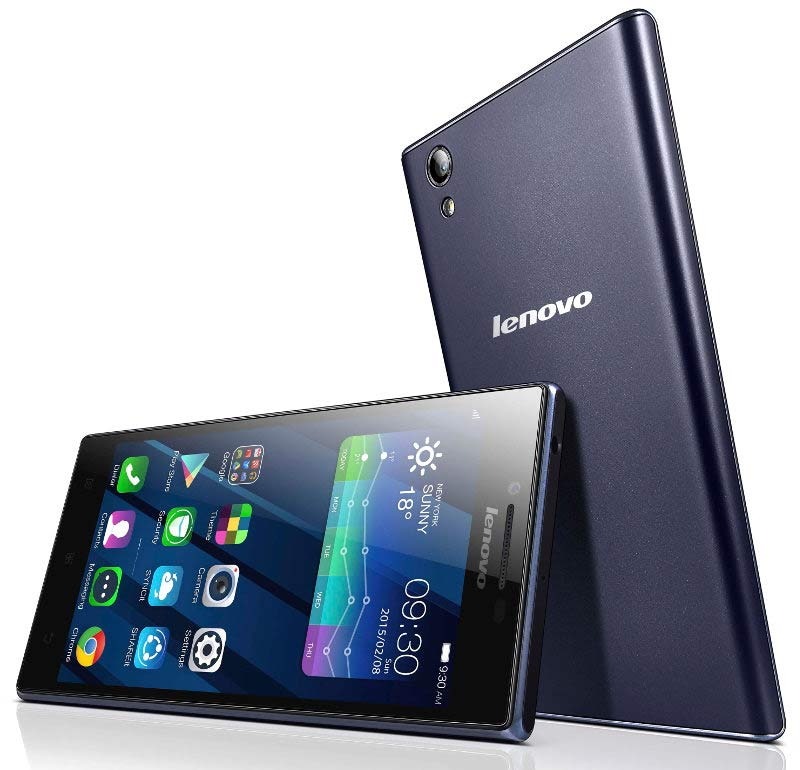 Lenovo P70 A Price Reviews Specifications