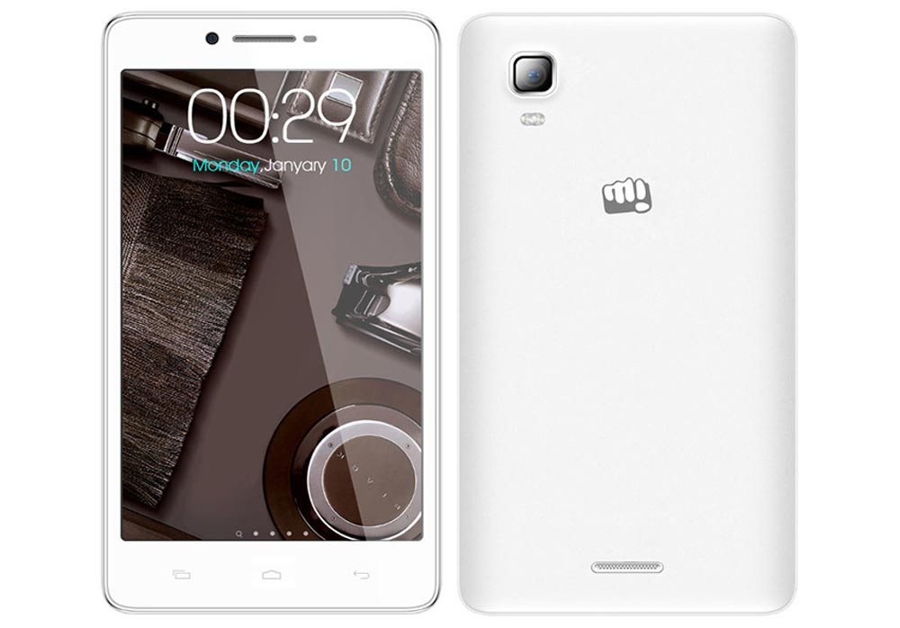 quality design 2e7d0 ffdc1 Micromax Canvas Doodle 3 A102 Price, Specifications,Comparison (on ...