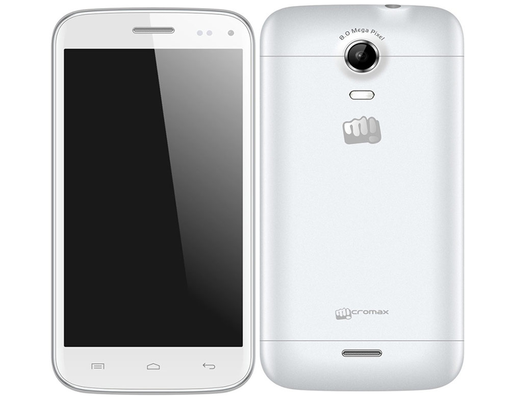 micromax canvas turbo mini a200 price review