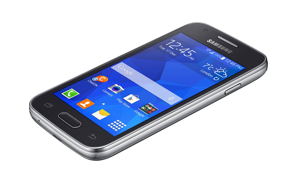 samsung galaxy ace 4 manual pdf