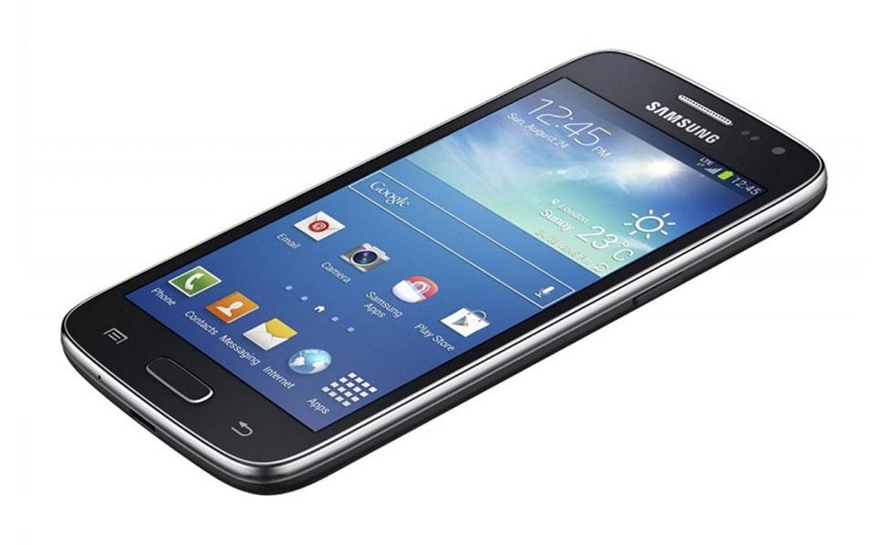 Samsung Galaxy Core SM-G386F LTE 4G