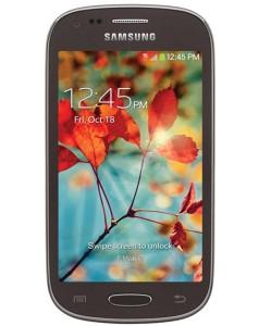 Samsung Galaxy Light SGH-T399