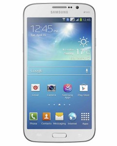 Samsung Galaxy Young GT-S6310 Price Review Specifications, pros cons