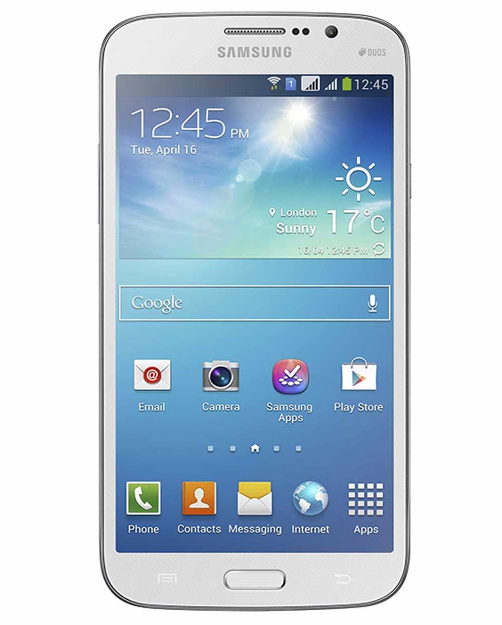 Samsung Galaxy Mega 6.3 I9200