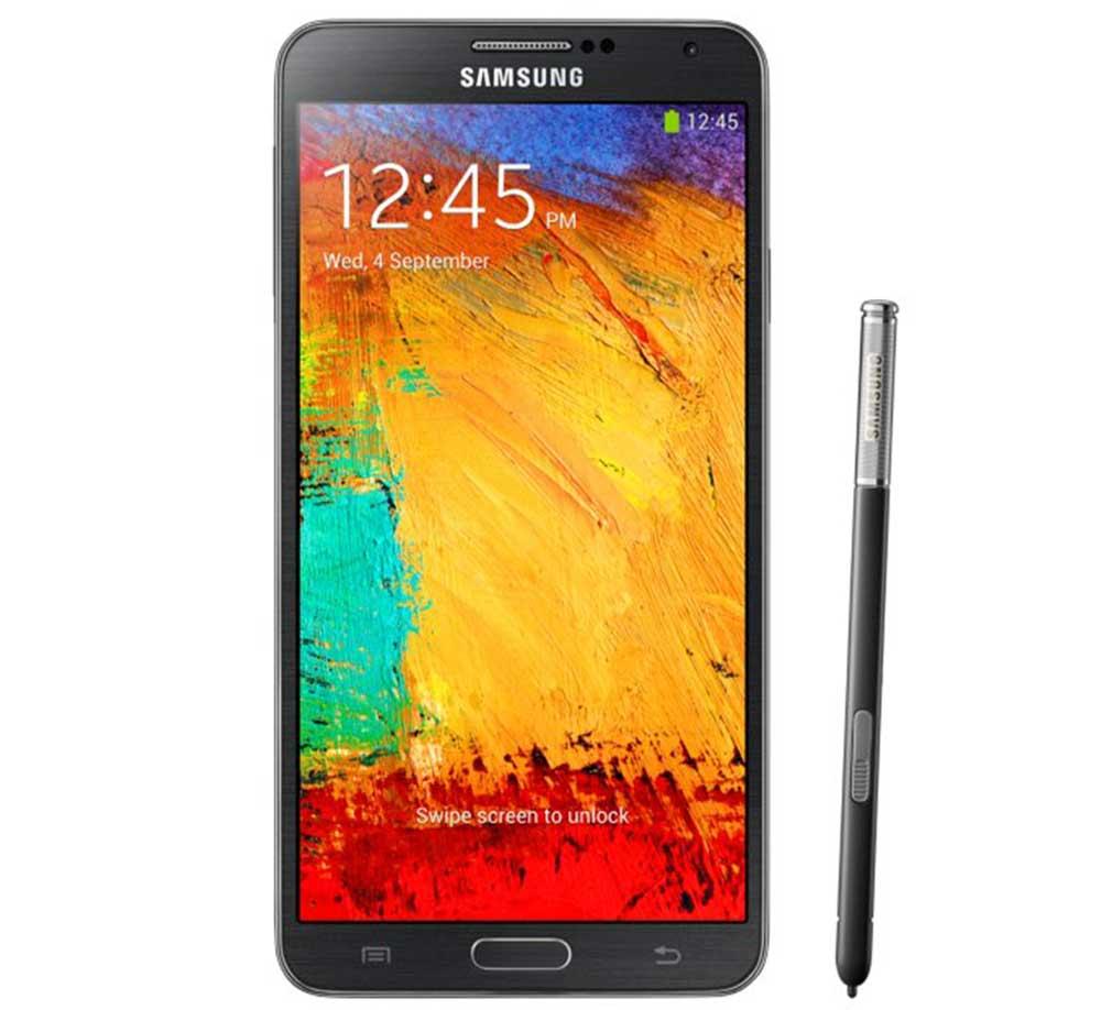 Samsung Galaxy Note 3 III SM-N9000