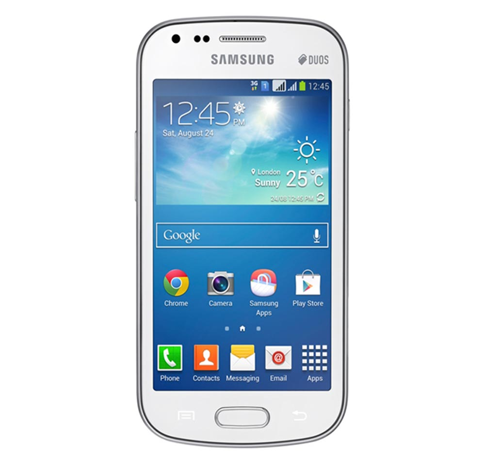 samsung galaxy s duos 2 gt s7582 price review specifications pros cons rh dtechy com