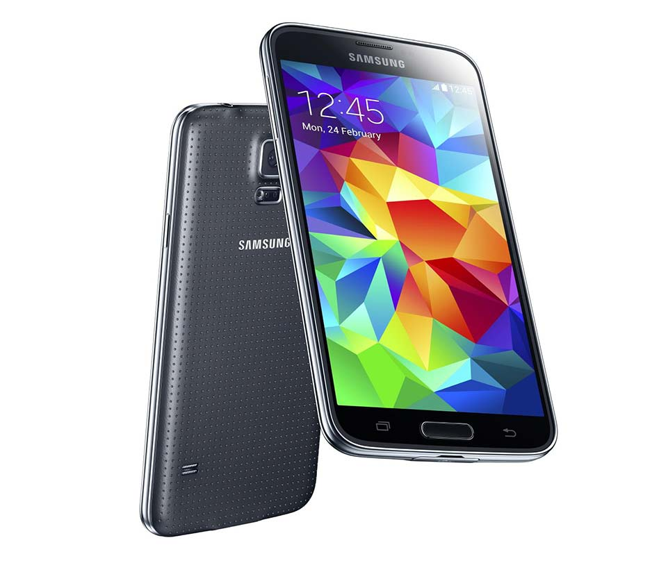 Samsung Galaxy S5 LTE-A SM-G901F Price Reviews, Specifications