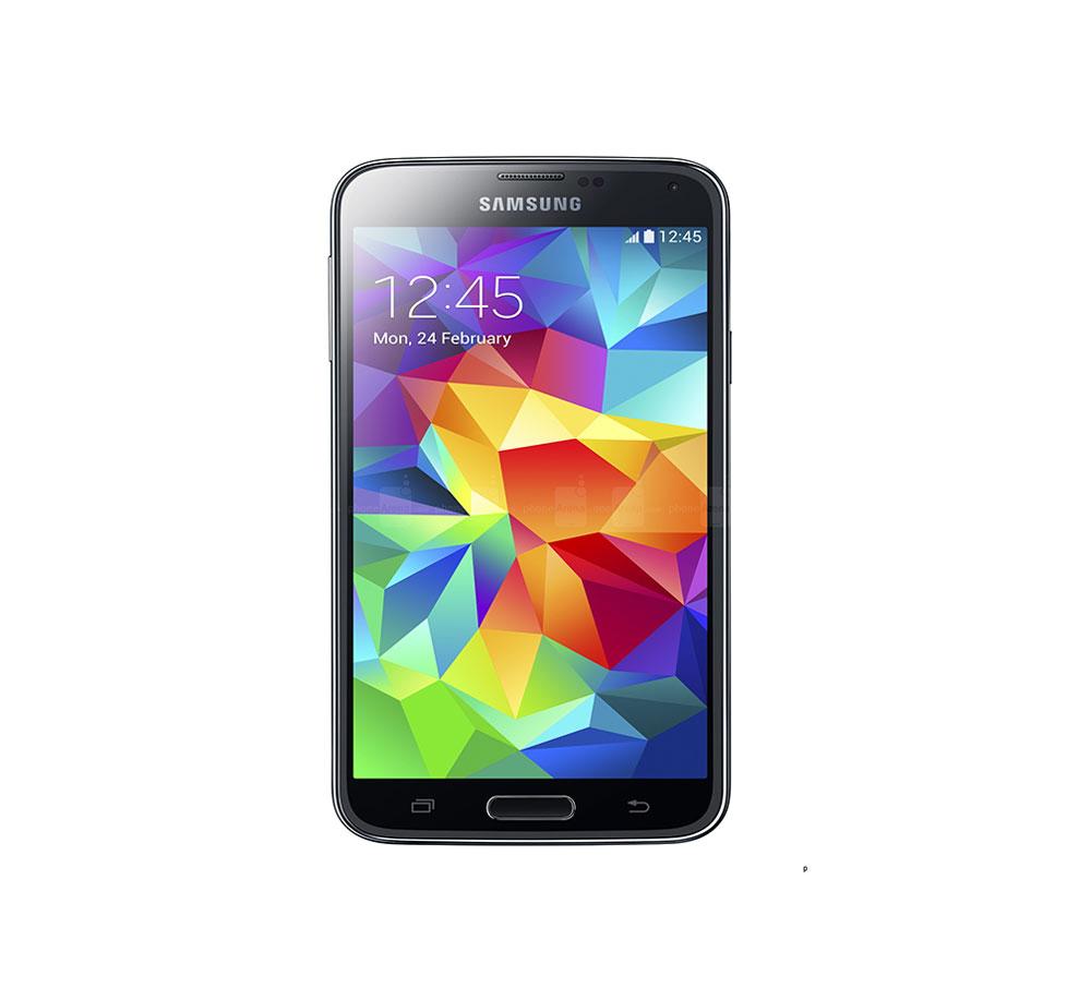 Samsung Galaxy S5 Plus SM-G901F