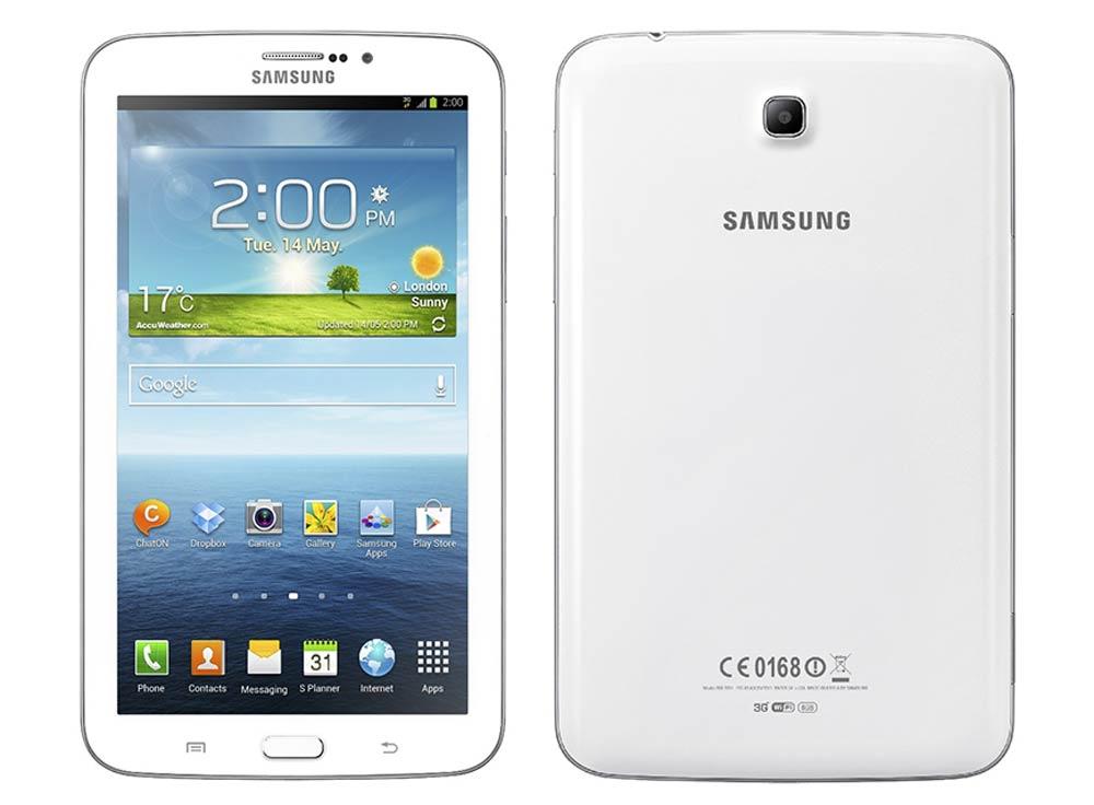 Samsung Galaxy Tab 3 7.0 LTE SM-T215