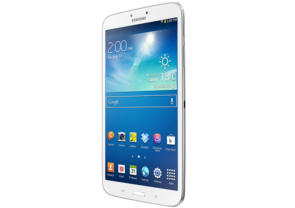 check out bce54 173d2 Samsung Galaxy Tab 3 8.0 SM-T311/T315 Price, Specifications - DTechy