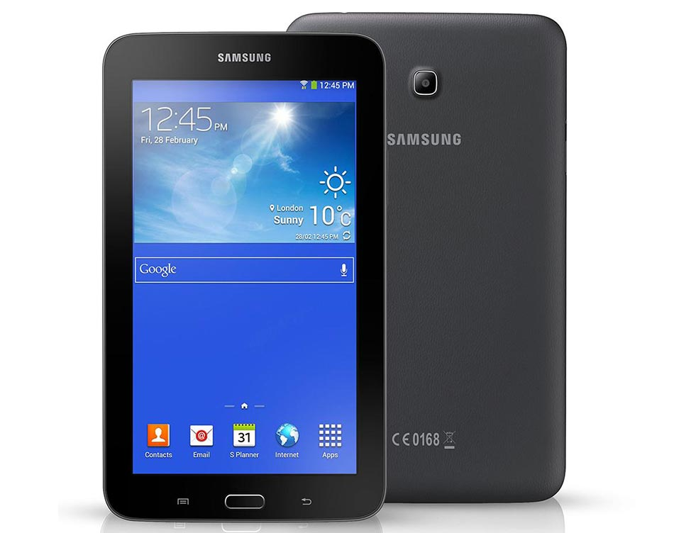 samsung galaxy tab 3 lite 7 0 sm t110 price review. Black Bedroom Furniture Sets. Home Design Ideas
