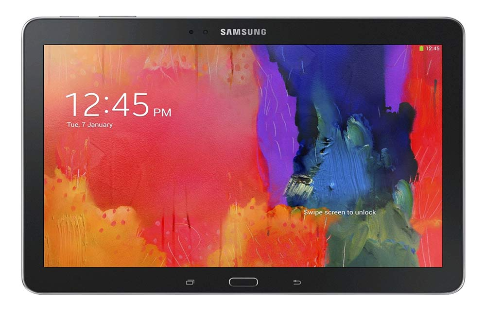 Samsung Galaxy Tab Pro 10.1 LTE SM-T525
